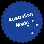 Australian Made Icon