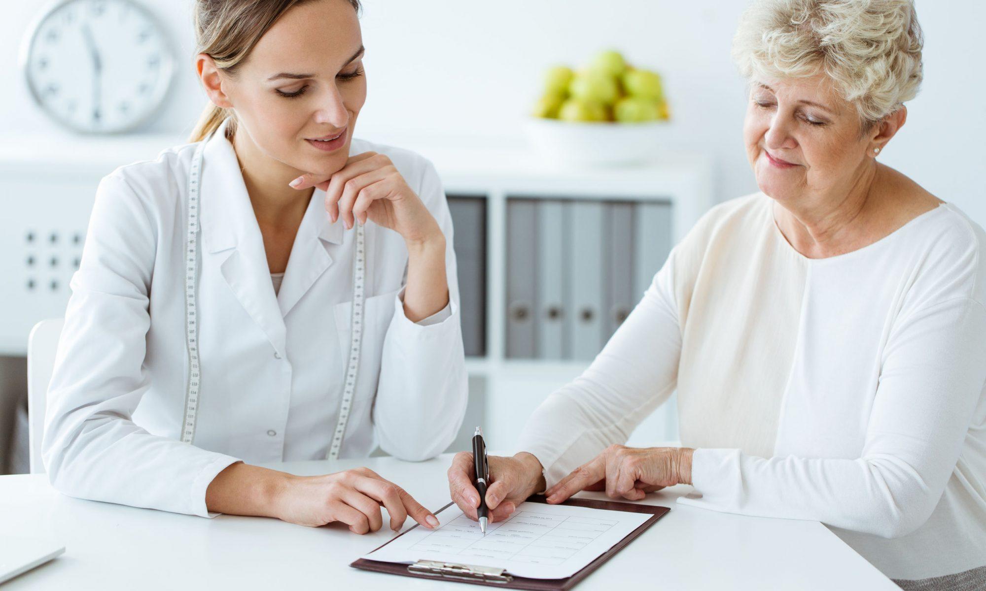 Integrative Dermatology Blog Image