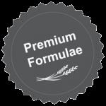 Premium Formulae Icon