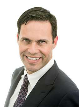 Practitioner Integrative Dermatology - Phillip Bayer