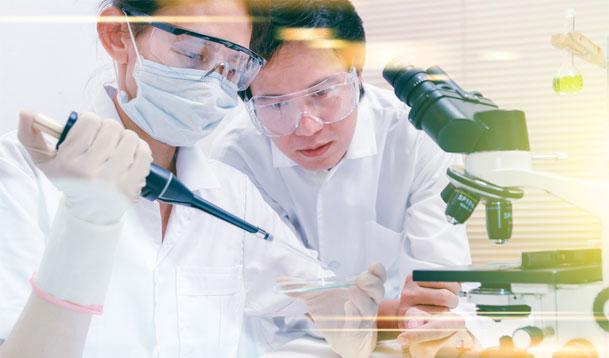 2016 Clinical Trials