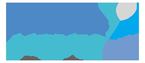 Psoriasis Eczema Clinic Logo