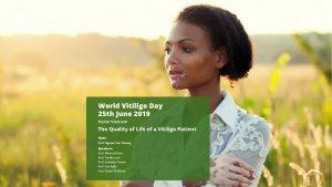 vitiligo-day