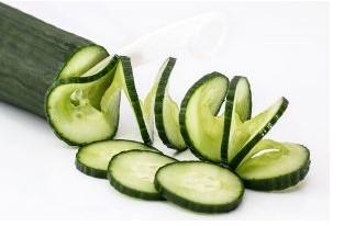 cucumber-salad-food-healthy-37528