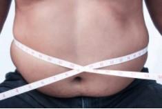 Dollarphotoclub Obesity